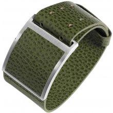 Axcent Jewellery XJ10102-6