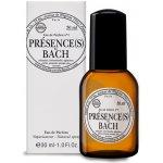 BIO Bachovky Présence harmonizovaný přírodní parfém 30 ml