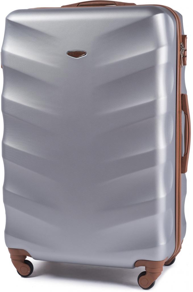 Wings 42 Cestovní kufr 1bac6e675e
