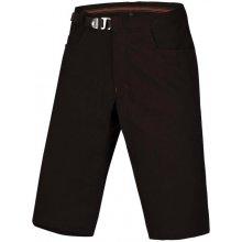Ocún Honk shorts men Dark brown