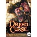Smirk & Dagger Games Dread Curse