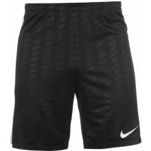 Nike Academy short Sn84 black/white