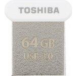 Toshiba U364 64GB THN-U364W0640E4