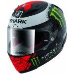 Shark Race-R PRO Lorenzo Ducati