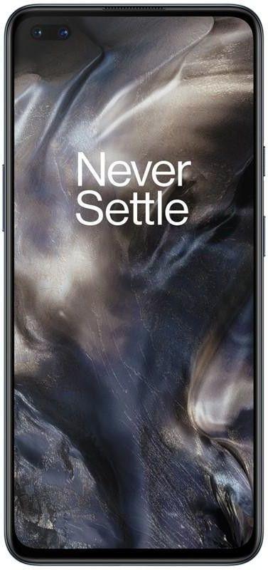 OnePlus Nord 12GB/256GB na Heureka.cz