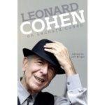 Leonard Cohen on Leonard Cohen - Cohen Leonard, Burger Jeff