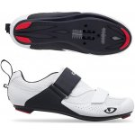 GIRO INCITER TRI white/black