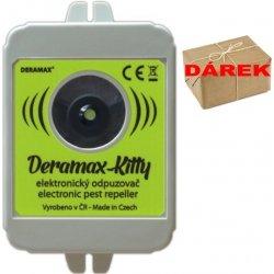 Deramax-Kitty