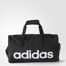 Adidas Lin Per TB taška M67871