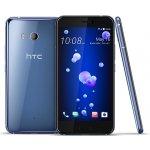 HTC U11 4GB/64GB na Heureka.cz