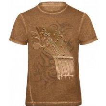 Rock You T shirt The Giant