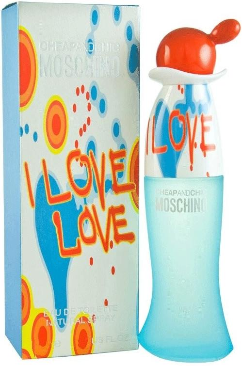 www love love