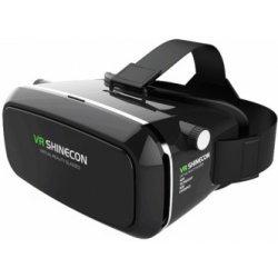 859a50c86 SES SHINECON VR box alternativy - Heureka.cz
