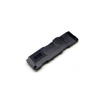 Reproduktor vyzvánění LG P760 Optimus L9 (včetně antény)