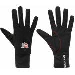 Wilson Winter Glove