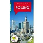 Polsko průvodce
