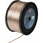 Real Cable P264T
