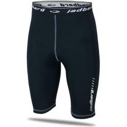 b05f0e46cda Jadberg Comp 2 kompresní kalhoty od 529 Kč - Heureka.cz