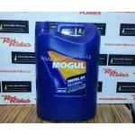Mogul Diesel DT 15W-40, 10 l