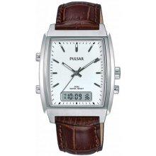 Pulsar PBK033X1