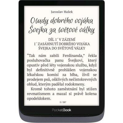 Pocketbook 740 InkPad 3 Pro
