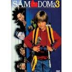 Sám doma 3 DVD