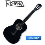 Romanza R-C370 BK