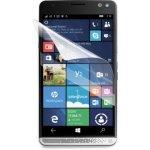 HP Elite x3 Anti-Fingerprint Screen Protector; W8W95AA