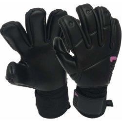 BU1 All Black NC černá od 1 490 Kč - Heureka.cz a72c790222