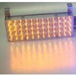 PREDATOR LED vnější 12V