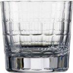 Zwiesel 1872 Křišťálová sklenice na WHISKY série HOMMAGE CARAT 397ml