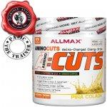 Allmax ACUTS 210 g