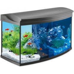 Tetra Akvárium AquaArt Evolution 100 l
