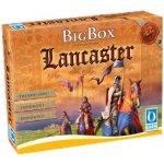 Queen Games Lancaster: Big Box