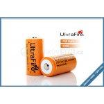 UltraFire 18350 1200mAh