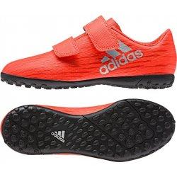 Adidas X 16.4 Tf junior od 599 Kč - Heureka.cz ada050ac15