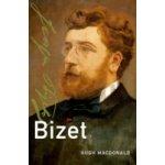 Bizet - Macdonald Hugh