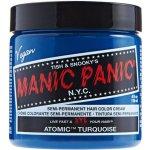 Manic Panic Atomic Turquoise 118 ml