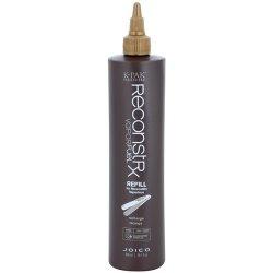 Joico K-PAK Reconstruct kondicionér do žehličky na vlasy (Vapor Fuel Refill for Vapor Iron) 300 ml