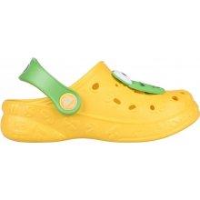 Coqui Hoppa 9381 Yellow 101695