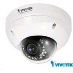 Vivotek FD8335