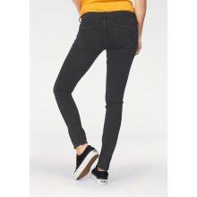 Tommy Jeans Džíny ve střihu Skinny »Sophie« fd3a35729c
