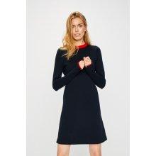 Dámské šaty Calvin Klein - Heureka.cz f36d83c0ea1