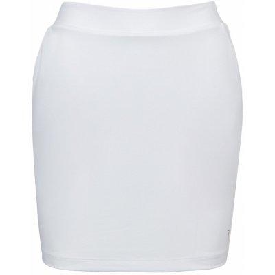 Chervo sukně JOYSTICK