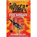 Hunger Games : Mockingjay