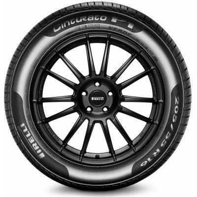 Pirelli Cinturato P1 195/55 R16 87V
