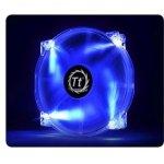 Thermaltake PURE 20 LED - BLUE FAN CL-F016-PL20BU-A
