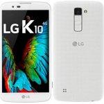 LG K10 K430 DUAL