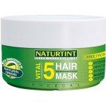 Naturtint Vlasová maska Vital 200 ml