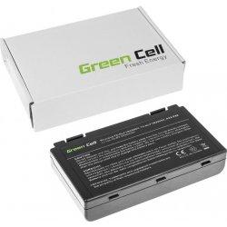 Green Cell A32-F82 4400mAh Li-Ion - neoriginální